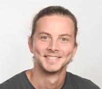 Clemens Flachs-Braun, Deutsch, Musikerziehung, Werkerziehung, Technik und Naturwissenschaften