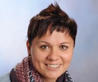 Doris Gabriel, Mathematik, Bewegung und Sport