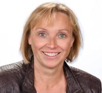 Silvia Gruber, Klassenvorstand 4a, Religions- und Englisch