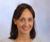 Eva Heider-Stadler, Englisch, Geografie und Wirtschaftskunde, Englisch intensiv