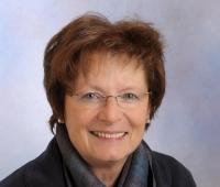 Margit Hanl, Englisch und Bildnerische Erziehung