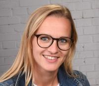 Marlene Holzinger, Klassenvorstand 1c, Soziales Lernen, Sonderpädagogin