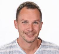 Philipp Karlsböck, Klassenvorstand 2b, Soziales Lernen, Deutsch, Werkerziehung, Technik und Naturwissenschaften, Musikerziehung