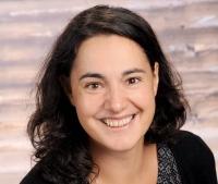 Christine Katzinger, Mathematik, Ernährung und Haushalt, Geographie und Wirtschaftskunde, Werkerziehung, Informatik