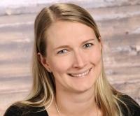 Verena Keplinger, Klassenvorstand 2b, Mathematik, Soziales Lernen, Technik und Naturwissenschaften, Bewegung und Sport Mädchen