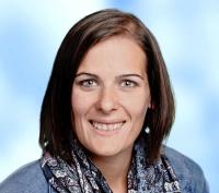 Tina Kreuzer, Mathematik, Bewegung und Sport Mädchen, Technik und Naturwissenschaften, Gesund und Fit, Bildnerische Erziehung