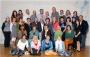 wir-ueber-uns:kollegium-lehrer:lehrer2012-13.jpg