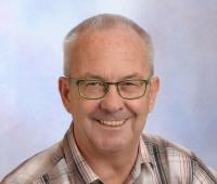 Frierich Mayr, Mathematik, Technik und Naturwissenschaften, Werkerziehung, Geographie und Wirtschaftskunde