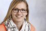 wir-ueber-uns:kollegium-lehrer:mittelschule-eferding_marlene-holzinger.png