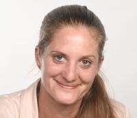 Christa Rummerstorfer, Sonderpädagogin