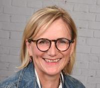 Isabella Schweitzer, Mathematik, Ernährung und Haushalt, Werkerziehung, Geographie und Wirtschaftskunde, Musikerziehung, Gesund und Fit