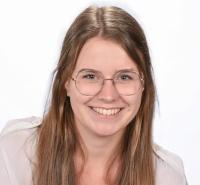 Sabine Steinöcker, Biologie und Umweltkunde, Gesund und Fit,  Bewegung und Sport Knaben