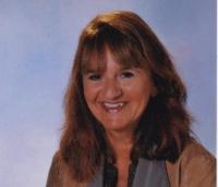 Susanne Rittenschober, Englisch, Informatik, ECDL