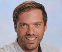 Florian Thaller, Klassenvorstand 2a, Mathematik, Soziales Lernen, Bewegung und Sport, Werkerziehung, Physik, Technik und Naturwissenschaften