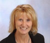 Renate Weilnböck, Englisch, Geschichte und Sozialkunde/Politische Bildung, Berufsorientierung, Geographie und Wirtschaftskunde, Biologie und Umweltkunde