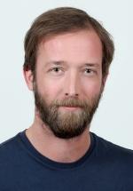 Tobias Wimmer, Jugendcoach