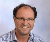 Klemens Zellinger, Englisch, Informatik, IT-Koordinator (OneNote)