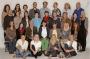 wir-ueber-uns:lehrer-mittelschule-eferding-nord-2013.jpg
