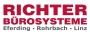 wir-ueber-uns:richter_logo_2017.jpg