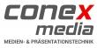 Conex Media