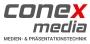 wir-ueber-uns:sponsoren:conex_media_2015-06-05-original.jpg