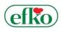 wir-ueber-uns:sponsoren:efko.jpg