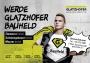 wir-ueber-uns:sponsoren:glatzhofer_berufsorientierungskarte_nov2019_final_36748_.jpg