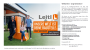 wir-ueber-uns:sponsoren:leitl.png