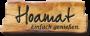 wir-ueber-uns:sponsoren:logo-hoamat.png