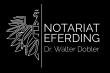 Notariat Eferding