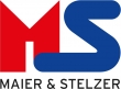 Maier&Stelzer