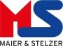 wir-ueber-uns:sponsoren:logo_briefkopf_gross.jpg