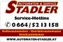 wir-ueber-uns:sponsoren:logo_stadler_jpg_244kb.jpg