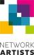 Network Artists Linz Artstetten