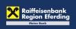 Raiffeisenbank Region Eferding