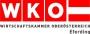 wir-ueber-uns:sponsoren:wko.jpg