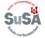 wir-ueber-uns:susa.png
