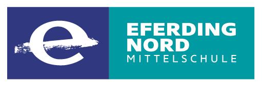 NMS Eferding Nord